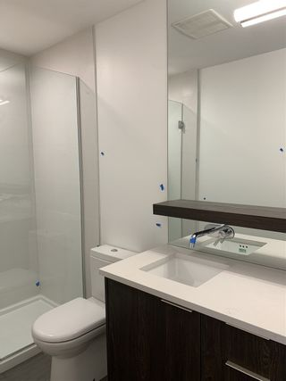 """Photo 13: 210 38167 CLEVELAND Avenue in Squamish: Downtown SQ Condo for sale in """"CLEVELAND GARDENS"""" : MLS®# R2552551"""