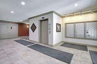 Photo 32:  in Edmonton: Zone 14 Condo for sale : MLS®# E4263869