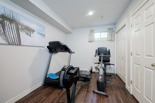Photo 42: 103 Signature Terrace SW in Calgary: Signal Hill Detached for sale : MLS®# A1116873