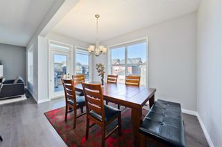 Photo 9: 7912 Masters Boulevard SE in Calgary: Mahogany Detached for sale : MLS®# A1095027