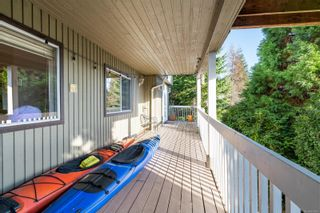 Photo 39: 3273 Telescope Terr in : Na Departure Bay House for sale (Nanaimo)  : MLS®# 865981