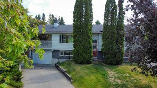 Photo 31: 4567 VALLEY Crescent in Prince George: Foothills House for sale (PG City West (Zone 71))  : MLS®# R2599856