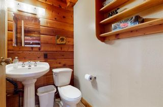 Photo 24: 47 River Drive North: Bragg Creek Detached for sale : MLS®# A1101146