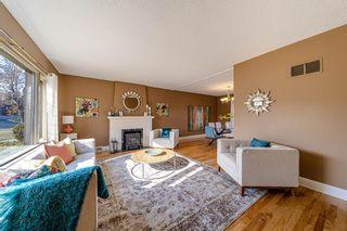 Photo 8: 132 Scarboro Avenue SW in Calgary: Scarboro Detached for sale : MLS®# A1153411