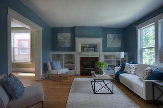 Photo 6: 844 Grosvenor Avenue in Winnipeg: Crescentwood Residential for sale (1B)  : MLS®# 202114359