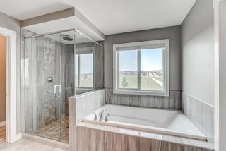 Photo 29: 292 Nolancrest Heights NW in Calgary: Nolan Hill Detached for sale : MLS®# A1130520