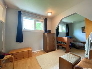 Photo 12: 99 Spinks Drive in Saskatoon: West College Park Residential for sale : MLS®# SK810394