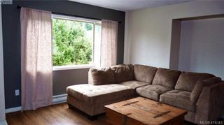 Photo 4: 2123 Amethyst Way in SOOKE: Sk Broomhill House for sale (Sooke)  : MLS®# 825876
