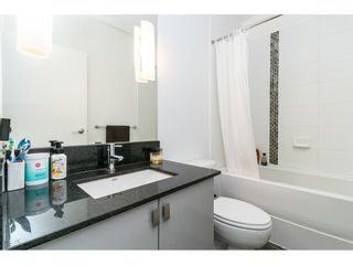 """Photo 16: 702 121 BREW Street in Port Moody: Port Moody Centre Condo for sale in """"ROOM AT SUTERBROOK"""" : MLS®# R2596071"""