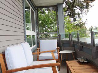 Photo 6: 301 567 Townsite Rd in NANAIMO: Na Central Nanaimo Condo for sale (Nanaimo)  : MLS®# 838730