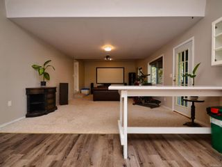 Photo 41: 3492 Sunheights Dr in : La Walfred House for sale (Langford)  : MLS®# 876099