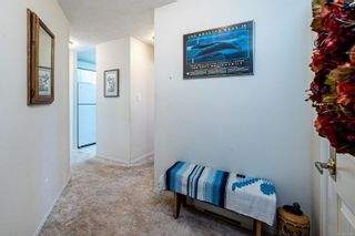 Photo 9: 203 9945 Fifth St in : Si Sidney North-East Condo for sale (Sidney)  : MLS®# 866433