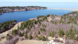 Photo 6: LOT 11-11Z Galt Pond Lane in Lower Barneys River: 108-Rural Pictou County Vacant Land for sale (Northern Region)  : MLS®# 202105372