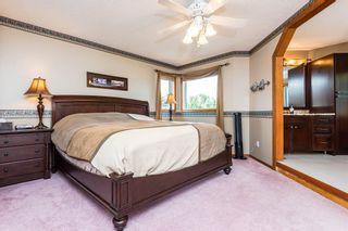 Photo 22: 50420 Range Road 243: Rural Leduc County House for sale : MLS®# E4256238