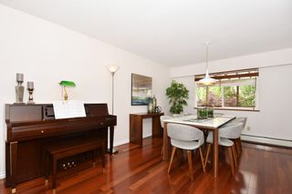 """Photo 6: 420 E 45TH Avenue in Vancouver: Fraser VE House for sale in """"MAIN/FRASER"""" (Vancouver East)  : MLS®# R2168295"""