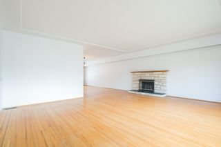 Photo 15: 1750 W 60TH Avenue in Vancouver: South Granville House for sale (Vancouver West)  : MLS®# R2616924