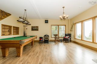 Photo 24: 1852 Gospel Road in Arlington: 404-Kings County Residential for sale (Annapolis Valley)  : MLS®# 202122493