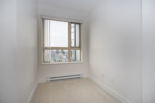 "Photo 11: 403 738 E 29TH Avenue in Vancouver: Fraser VE Condo for sale in ""Century"" (Vancouver East)  : MLS®# R2426348"