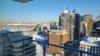 Photo 29: 2007 1025 5 Avenue SW in Calgary: Downtown West End Apartment for sale : MLS®# A1067353