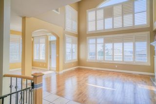 Photo 11: 218 Sienna Park Bay SW in Calgary: Signal Hill Detached for sale : MLS®# A1132920