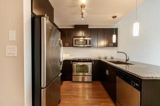 Photo 1: 418 7511 120 Street in Delta: Scottsdale Condo for sale (N. Delta)  : MLS®# R2091636