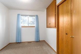 Photo 31: 1445 Idaho Street: Carstairs Detached for sale : MLS®# A1148542