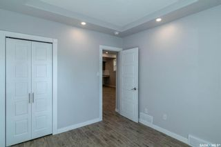 Photo 18: 906 6th Avenue North in Saskatoon: City Park Residential for sale : MLS®# SK862802