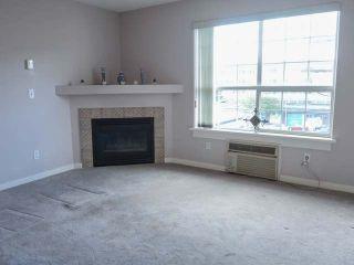 Photo 6: 315 554 SEYMOUR STREET in : South Kamloops Apartment Unit for sale (Kamloops)  : MLS®# 140341