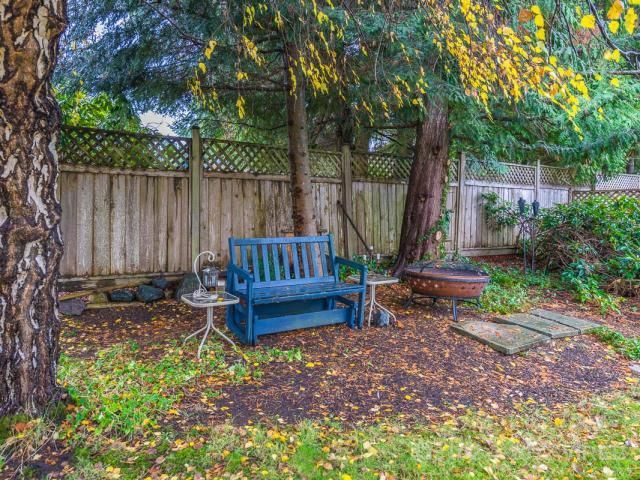Photo 37: Photos: 1306 BOULTBEE DRIVE in FRENCH CREEK: Z5 French Creek House for sale (Zone 5 - Parksville/Qualicum)  : MLS®# 433102
