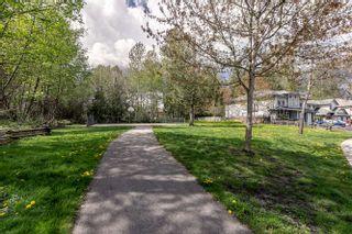"Photo 52: 12157 238B Street in Maple Ridge: East Central House for sale in ""Falcon Oaks"" : MLS®# R2363331"