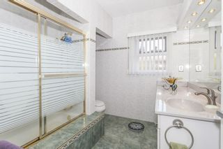 Photo 11: 2809 EDGEMONT BOULEVARD in NORTH VANC: Edgemont House for sale (North Vancouver)  : MLS®# R2002414