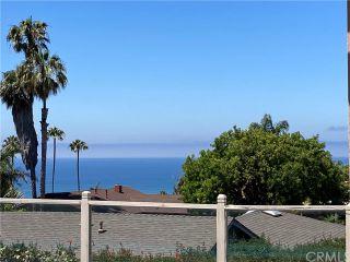 Photo 35: 603 Avenida Presidio in San Clemente: Residential for sale (SC - San Clemente Central)  : MLS®# OC21136393