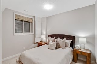 Photo 36: 214 Sherwood Circle NW in Calgary: Sherwood Detached for sale : MLS®# A1124981