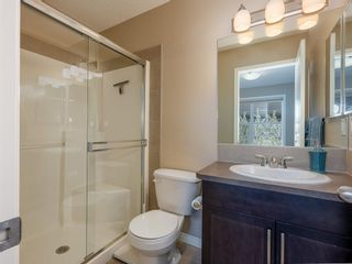 Photo 18: 323 Cranford Court SE in Calgary: Cranston Row/Townhouse for sale : MLS®# A1111144