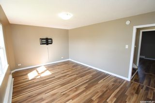 Photo 2: 3 209 Camponi Place in Saskatoon: Fairhaven Residential for sale : MLS®# SK866779