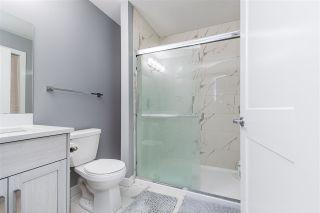 Photo 27: 10416 153 Street in Edmonton: Zone 21 House for sale : MLS®# E4235492