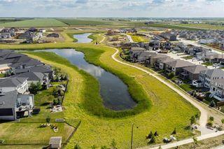Photo 6: 36 Kelly Place in Winnipeg: House for sale : MLS®# 202116253