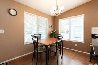 Photo 12: 106 322 La Ronge Road in Saskatoon: Lawson Heights Residential for sale : MLS®# SK872037