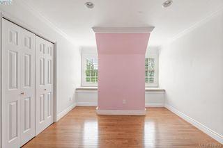 Photo 34: 10968 Oriole Lane in NORTH SAANICH: NS Swartz Bay House for sale (North Saanich)  : MLS®# 840597