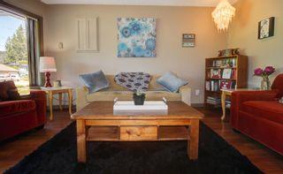 Photo 41: 2921 Cedar Drive in Sorrento: Blind Bay House for sale (South Shuswap)  : MLS®# 10232374