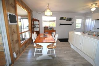 Photo 17: 221 Shuttleworth Road in Kawartha Lakes: Rural Somerville House (Bungalow) for sale : MLS®# X4766437