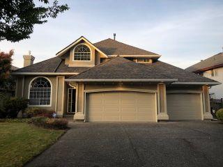 "Photo 1: 9248 203 Street in Langley: Walnut Grove House for sale in ""Forest Glen"" : MLS®# R2502362"