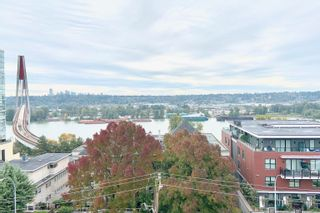 """Photo 20: 603 209 CARNARVON Street in New Westminster: Downtown NW Condo for sale in """"ARGYLE HOUSE"""" : MLS®# R2625168"""