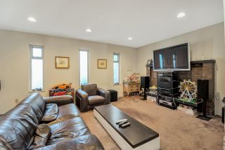 Photo 10: 3968 W 10TH Avenue in Vancouver: Point Grey House for sale (Vancouver West)  : MLS®# R2491204