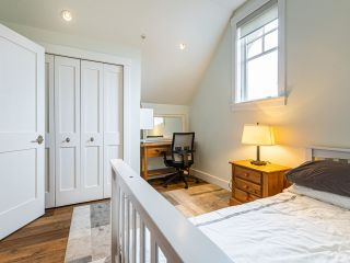 Photo 18: 2555 OXFORD Street in Vancouver: Hastings Sunrise House for sale (Vancouver East)  : MLS®# R2556739
