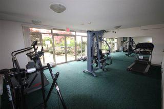 """Photo 18: 1205 8297 SABA Road in Richmond: Brighouse Condo for sale in """"ROSARIO GARDEN"""" : MLS®# R2167667"""