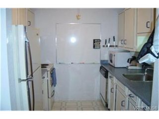 Photo 2: 316 1025 Inverness Rd in VICTORIA: SE Quadra Condo for sale (Saanich East)  : MLS®# 347856