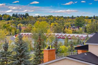 Photo 30: 604 837 2 Avenue SW in Calgary: Eau Claire Apartment for sale : MLS®# C4268169