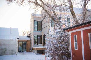 Photo 15: 20521 17 Street in Edmonton: Zone 51 House for sale : MLS®# E4229315
