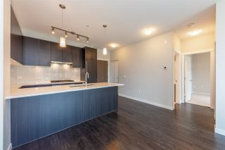 """Photo 12: 308 9388 TOMICKI Avenue in Richmond: West Cambie Condo for sale in """"Alexandra Court"""" : MLS®# R2570007"""